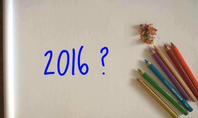 nieuwe_jaar_beeld