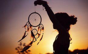 nurture_your_dreams
