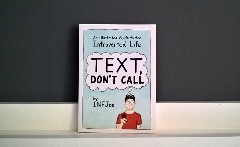 Text_Don't_Call