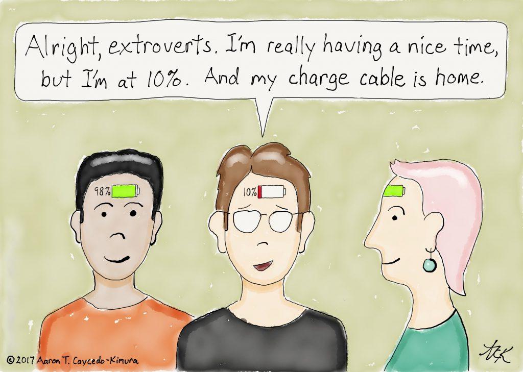infjoe_cartoon11