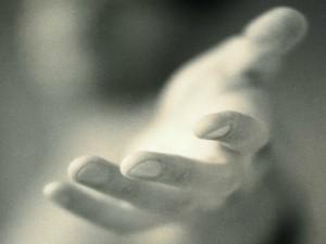 helping_hand_by_SunnyDream