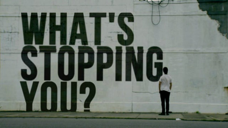 what's_stopping_you