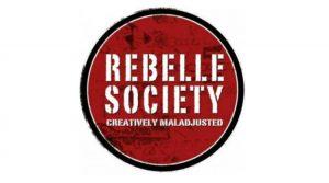 rebelle_society2