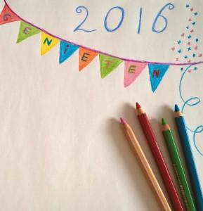 beeld_nieuwe_jaar