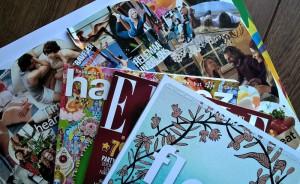 nieuwe_jaar_collage
