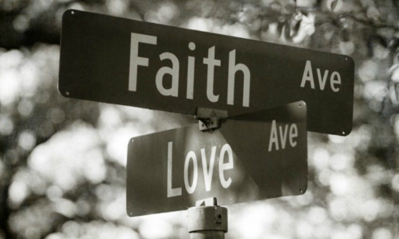 corner_love_faith