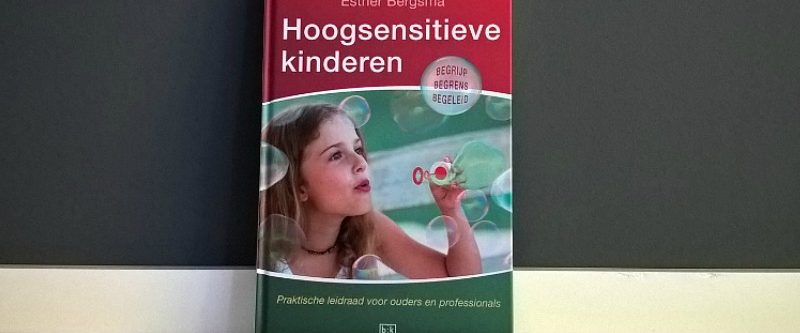 hoogsensitieve-kinderen