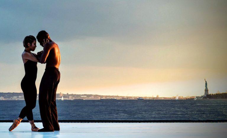 Sensitief en de liefde