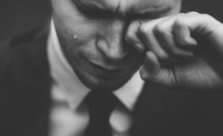 Ruimte om emotioneel te helen