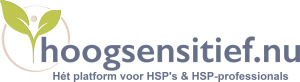 hoogsensitiefNU_logo