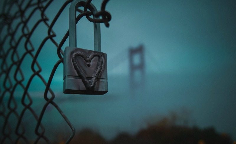 heart_remembers_truth