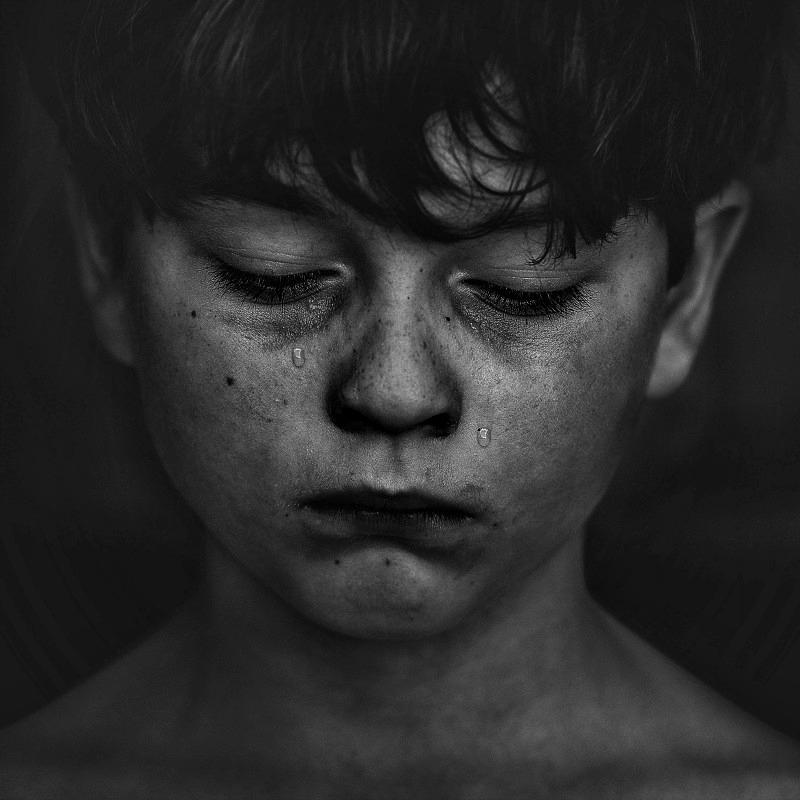 schrijf_praat_over_emoties